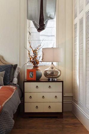 248平米混搭风格精致别墅室内装修效果图赏析