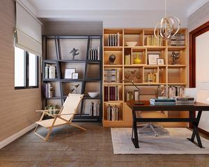 155平米新古典主义风格大气精致大户型室内装修效果图