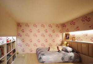 157平米简欧风格精致大户型室内装修效果图鉴赏