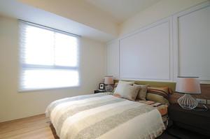 100平米现代风格精致室内装修效果图赏析