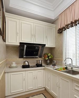 300平米欧式风格奢华宫廷风别墅室内装修效果图