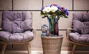 欧式风格典雅奢华别墅室内设计装修实景图赏析