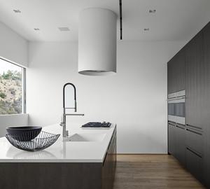 460平米现代风格别墅室内设计装修效果图