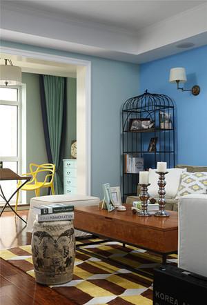 179平米欧式风格精美别墅室内设计装修效果图