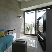 空间其他现代局部公寓装修