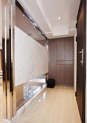 140平米现代风格精装大户型室内设计装修效果图,代风格家居设计将空间装饰得深沉、雅致又不失灵性,现代风格家居设计适宜年轻时尚一族。