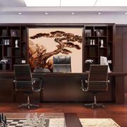 辦公室(shi)