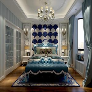 主卧床头壁灯图片大全,床头壁灯顾名思义就是安装在床头的壁灯,现在的人们在装修的时候很少有不安装床头壁灯的。床头壁灯光线淡雅和谐,可把环境点缀得优雅、富丽,尤以新婚居室特别适合。