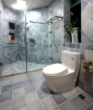 5平米卫生间装修效果图