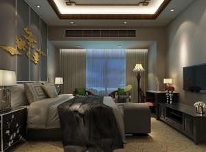 小房间设计图卧室图片