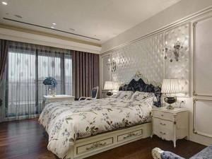 窗帘不做满墙的效果图