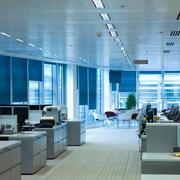 40平方办公室图片欣赏