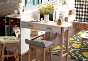 家用小吧台装修效果图大全