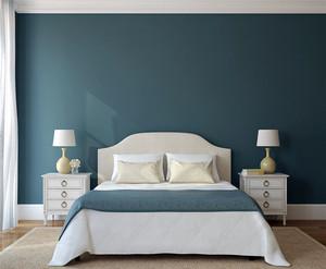 小户型卧室装修设计效果图