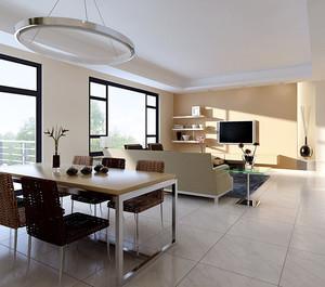 各类风格客厅装修效果图赏析