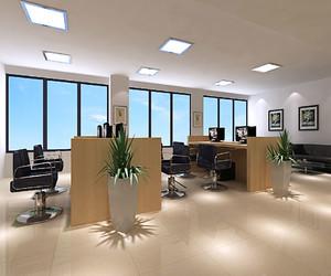 办公室装修设计图片欣赏