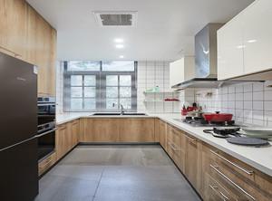 简单厨房图片大全