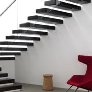 空间其他现代楼梯别墅装修