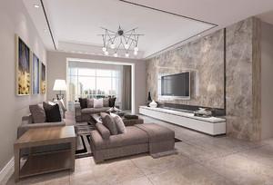 家装电视背景墙效果图