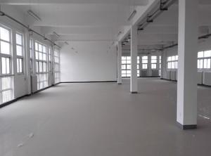 厂房墙面装修效果图