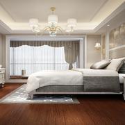 15平米的卧室布置图片