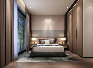 大卧室装修效果图