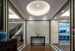房子走廊装修
