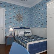 卧室现代家具小户型足彩导航