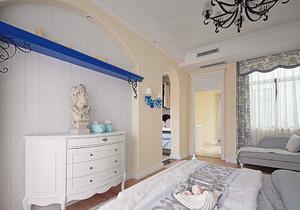 90平米房两室一厅装修效果图大全