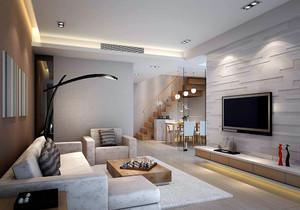小面积客厅装修图,4平米小客厅装修图