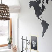客厅自然背景墙复式足彩导航