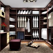 空间其他欧式衣帽间小户型装修