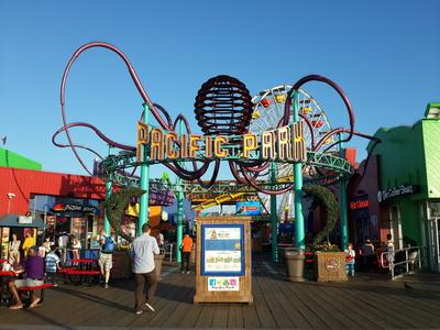 游乐园招牌设计图,游乐园入口设计图
