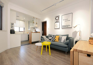 106平米新房装修效果图,新房简装怎么装修效果图
