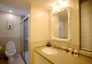 卫生间与客厅隔断设计效果图,卫生间与客厅装饰隔断效果图