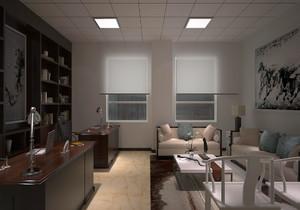 成都高端办公室装修,高端办公室装修效果图