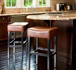 餐桌带小酒吧台装修效果图,客厅酒吧台装修效果图