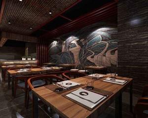 室内墙面怎么装修效果图,川菜馆室内墙面装修效果图