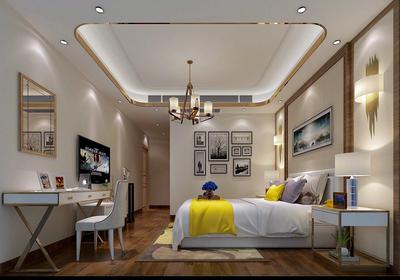 室内装修照片墙效果图大全,轻奢照片墙装修效果图