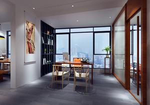 小办公室客厅装修效果图,小独立办公室装修效果图
