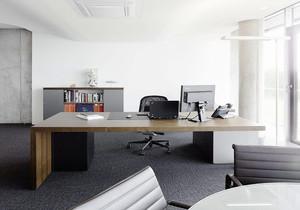 小办公室客厅装修效果图欣赏,大办公室装修效果图欣赏