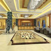 賓館(guan)