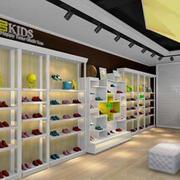鞋(xie)店