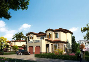 160平米的农村别墅设计图,建筑160平米的三层别墅设计图