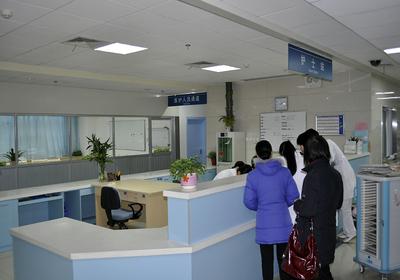 医院装修办公室图片素材,医院办公室装修图片大全