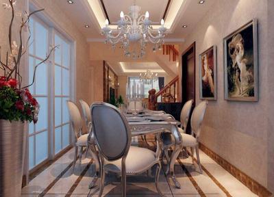 餐厅照片墙装修效果图,3d照片墙装修效果图