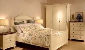 属龙卧室床的摆放风水图,简美卧室门装修效果图