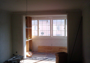 卧室阳台石膏线吊顶效果图大全,石膏线阳台效果图大全