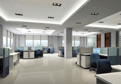 医院装修办公室,北京医院办公室装修