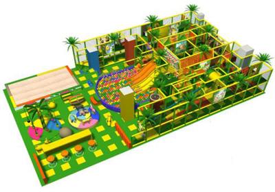 游乐园设计平面图,沈阳方特游乐园平面图